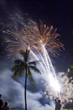 4th of july oahu 2015