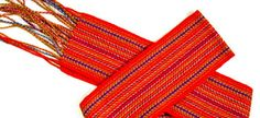 The Metis: Religion / Ceremonies / Art / Clothing Native American Clothing, Native American Indians, Native Americans, Beadwork, Beading, Black Canadians, Fur Trade, Art Clothing, Cultural Diversity