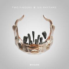 Premiere: Two Fingers (aka Amon Tobin) – Saint Rhythm