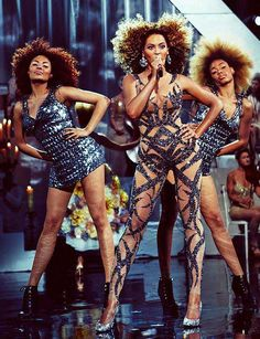 Beyonce stage costume - perfect for Latin dance - salsa bachata cha cha rumba… Beyonce Knowles Carter, Beyonce And Jay Z, Sheer Bodysuit, Mesh Bodysuit, Beyonce Costume, Beyonce Photoshoot, Dance Costume, Divas, Ballerina