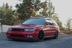 stanced+wagon | Last edited by rocketlegacy; 02-04-2014 at 08:58 PM .