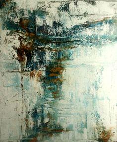 Annette Kleiner - BildKunst http://annettesbildkunst.jimdo.com/
