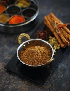 Rub Recipes, Beef Recipes, Vegetarian Recipes, Chicken Recipes, Cooking Recipes, Garam Masala Recipe Kerala, Easy Appetizer Recipes, Appetiser Recipes, South Indian Food