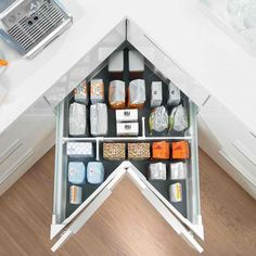 smart solution for kitchen - Google Search