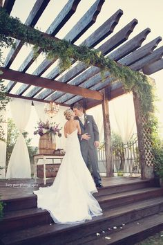 Katy Pair Photography | Wedding Photography