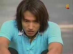 Meteor Garden ~ You'll Be In My Heart.  Meteor Garden was the first version of Hana Yori Dango I saw as a Drama, and its still my fav in many ways! Jerry Yan made a sweet Daomingsu/domyouji. I also like LeeMinHo as him too <3, but I didn't get into Matsumoto Jun's performance in this role...