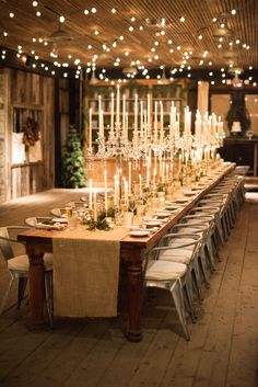 Winter Wedding at Terrain at Styer's