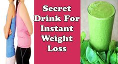 Magical weight loss drink for instant weight loss | 5 दिन में आसानी से 5...