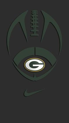 Best Of Wallpaper Green Bay Packers Quotes images Green Bay Packers Logo, Green Bay Packers Wallpaper, Green Bay Football, Green Bay Packers Cheesehead, Packers Baby, Go Packers, Packers Football, Football Memes, Packers Funny