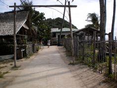Walking thru the village. Oriental, Sidewalk, Walking, Island, Black, Walkway, Block Island, Walks, Islands