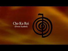 learn the reiki symbols with reiki best selling reiki master steve murray