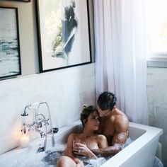 """Hot and steamy pic from """"Just Jessie"""" Romantic Love Quotes, Romantic Couples, Cute Couples, Romantic Photos, Love To Meet, Sex And Love, Cute Relationships, Relationship Goals, Jessie James"""