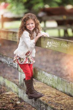 #sandrabiancophotography #childphotography #childportraiture