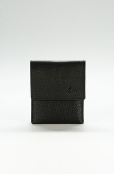 Wallet GA Urbano-1M Black