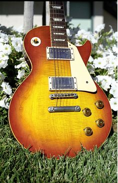 8 6747 01 Les Paul Guitars Gibson Les Paul Les Paul