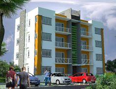 Aquiles Rojas - Real Estate Advisor: Las Aromas del Parque - Z00086 - RD$1,450,000