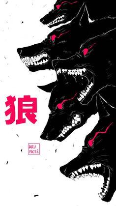 "Siamese ""The wolf"" Ich liebe dieses Lied, – animal wallpaper Character Design Cartoon, Character Art, Japon Illustration, Digital Illustration, Wolf Illustration, Tier Wolf, 3d Artwork, Artwork Design, Wolf Artwork"