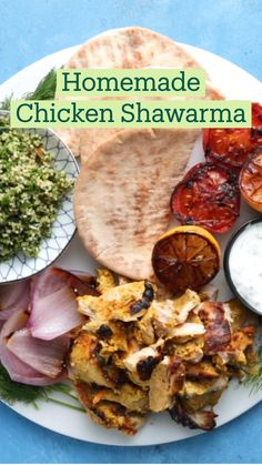 I Love Food, Good Food, Yummy Food, Tasty, Greek Recipes, Indian Food Recipes, Cooking Recipes, Healthy Recipes, Bacon Recipes