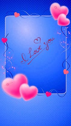 I Love You ❤️ Love Wallpaper Backgrounds, Heart Wallpaper, Cute Wallpapers, Iphone Wallpaper, Simple Love Quotes, I Love You Quotes, Love Yourself Quotes, True Love Images, Love Messages For Wife