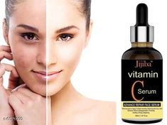 Highlighter