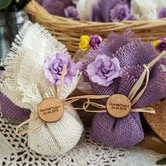İletişim: atolye.sandalagaci@gmail.com  instagram: atolye.sandalagaci Diy Wedding Favors, Wedding Themes, Wedding Gifts, Burlap Crafts, Candy Boxes, Bridal Shower Games, Baby Design, Homemade Gifts, Party Gifts