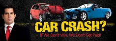 Car crash lawyers in San Antonio - Specific to car accident personal injury cases. http://www.texaslegalgroup.com/practice-areas/auto-accidents/