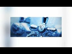 www.tristar-plumbing.com/  We are your resource for all issues regarding a Plumber in The Colony TX. Call us today at 469-353-6101 for an appointment.  www.tristar-plumbing.com/ Leaking Toilet, When You Come Home, Plumbing, Colonial, Dallas, Handle, Star, Big, Spring