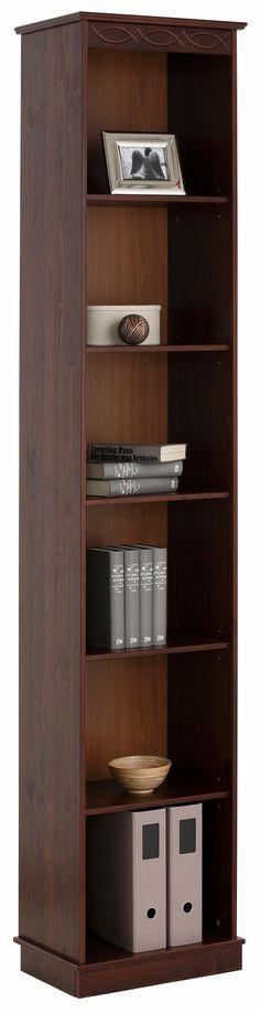 Nice Regal Dacapo klein Buche Home Design Jetzt bestellen unter https moebel ladendirekt de wohnzimmer regale uid udcddbf a b afe f u