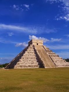9 Things To Do In Cancun Mexico... Can't wait to go to Cancun & I like to plan activities ahead : )
