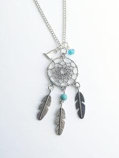 Fragrant Flavor Objective Costume Jewellery Necklace & Bracelet Set In