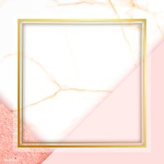 Free and Premium glam images, vectors and psd mockups Pink Glitter Background, Frame Background, Backgrounds Girly, Wallpaper Backgrounds, Apple Watch Wallpaper, Pink Marble, Aesthetic Wallpapers, Pink And Gold, Illustration