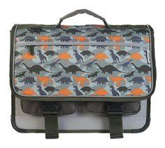 814cbf130dd 51 beste afbeeldingen van boekentassen - Fashion backpack, Backpack ...