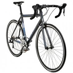 Three Great Road Bikes for Under $500 | Options for Beginners