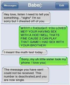 adult-picture-text-messages-teen-male-pictures