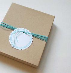 love kraft boxes, kraft paper, kraft anything