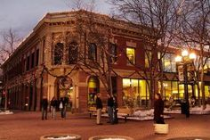 25 Best Things to Do in Boulder, Colorado - Vacation Idea