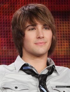This Big Time Rush James Maslow images copyright are the property of the respective copyright owners. Description from fineupdate.com. I searched for this on bing.com/images