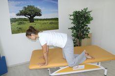 Automobilizace křížokyčelního skloubení ve skluzu Back Pain, Floor Chair, Outdoor Blanket, Relax, Fitness, Sport, Healthy, Sore Lower Back, Sports