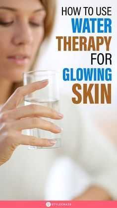 Beauty Tips For Face, Beauty Skin, Health And Beauty, Annorexia Tips, Food For Glowing Skin, Acne Dark Spots, Beauty Boost, Beauty Tutorials, Beauty Hacks