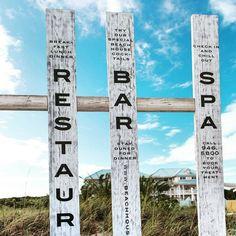 What more do you need? At the @beachhousetci in @turksandcaicosislands.  #TCI #travel #Caribbean #ig_Caribbean #beach