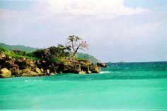 Puerto Plata Dominikanische Republik im Dominikanische Republik Reiseführer http://www.abenteurer.net/1513-dominikanische-republik-reisefuehrer/
