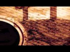 """Music video by Grindlestone performing """"Our Floor With All Its Beliefs""""  (C) Grindlestone. From the CD """"Tone"""" 2011    Music Composed by Douglas Erickson and Don Falcone    Directed by Karen Anderson"""