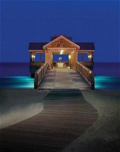 Absolutely breathtaking! Casa Marina Resort in Key West<3