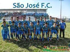 Portal Esporte São José do Sabugi: Após vitória de virada sobre o Sabugy, São José ja...