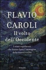 IL VOLTO DELL'OCCIDENTE ~ Reader's Bench