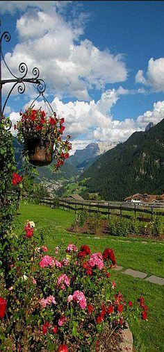 Styria, Austria.