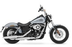 Comunicado aos proprietários de motocicletas Harley-Davidson   Jornalwebdigital