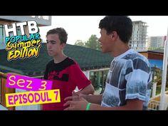 ASTA E SECRETUL?! | S3 EP7 | HTBP SUMMER EDITION - YouTube