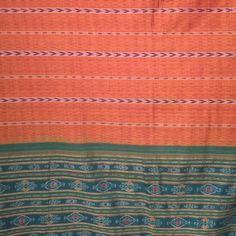 Beautiful ikat exhibition opening! #goldstein #gmd #textile #ikat #textiledesign #textiles #umnproud #design #museum