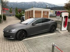 Tesla Model S Sustainable Transport, Tesla Owner, New Ferrari, Top Luxury Cars, Tesla Model X, Tesla Motors, Audi Cars, Electric Cars, My Ride